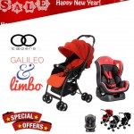 [NEW YEAR PROMO] KOOPERS GALILEO AND KOOPERS LIMBO