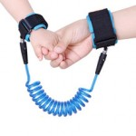 BABYCOZY SAFETY HAND BELT