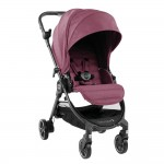 BABY JOGGER CITY TOUR LUX (ROSEWOOD)