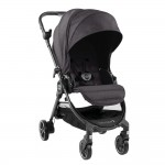 BABY JOGGER CITY TOUR LUX (GRANITE)