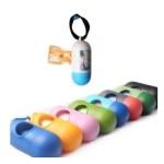 Ready Stock! Diaper Bag Dispenser / Nappy Sacks