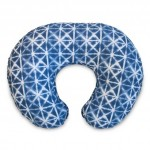 NURSING PILLOW (1)