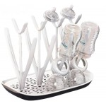 Avent Drying Rack (2-3 DAYS)