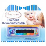 Autumnz - Forehead Thermometer Strip (Dolphin)