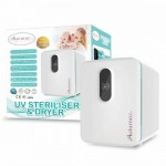 Autumnz - UV Steriliser & Dryer (BEST BUY)
