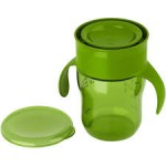 AVENT Natural Drinking Cup (Green)