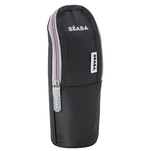 Beaba Isothermal Bag (Black)