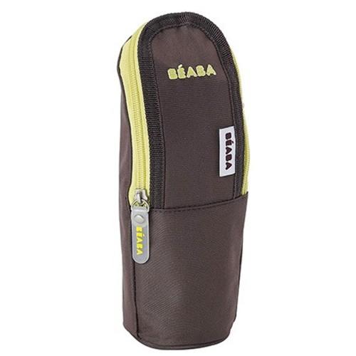 Beaba Isothermal Bag (Brown)