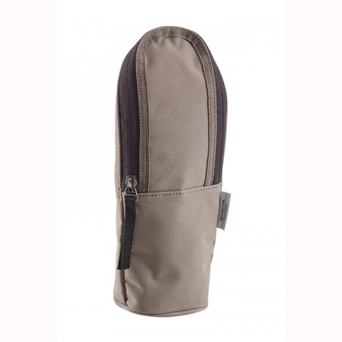 Beaba Isothermal Bag for Bottles (Smart Colors - Taupe)