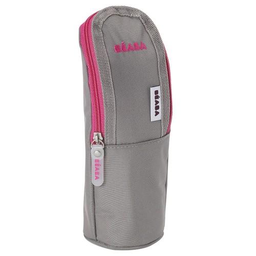 Beaba Isothermal Bag (Grey)