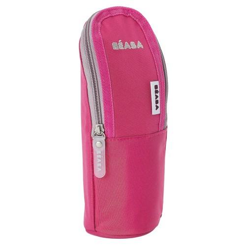 Beaba Isothermal Bag (Pink)