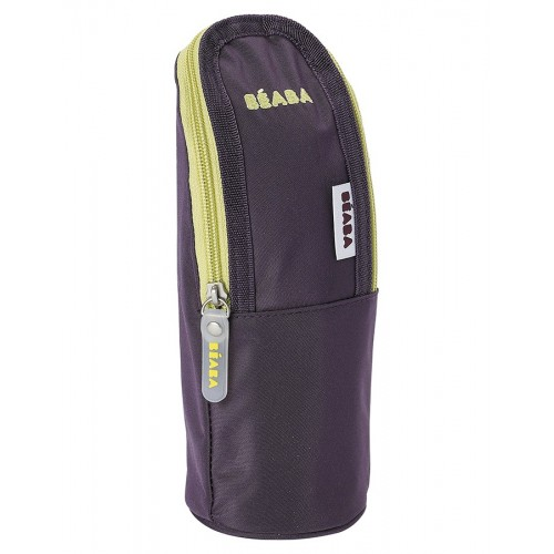 Beaba Isothermal Bag (Purple)