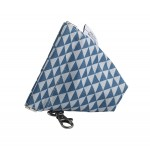 Beaba Protection Case for Transporting Dummies (Play Print - Blue)