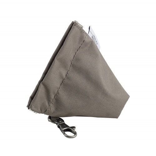 Beaba Protection Case for Transporting Dummies (Smart Colors - Taupe)