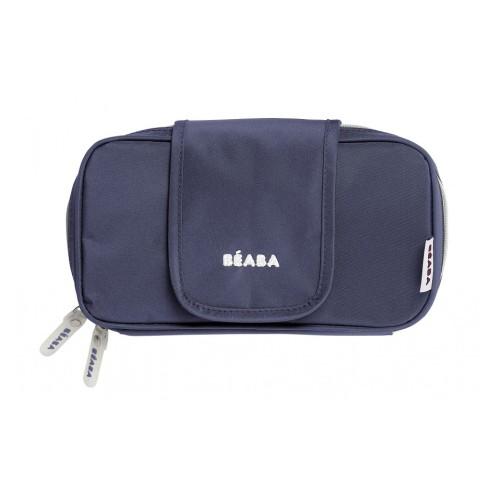 Beaba Wipe Case (Mineral)