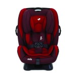 JOIE Every Stage Carseat - Salsa