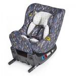 Cosatto Come & Go Convertible Carseat - HOP TO IT
