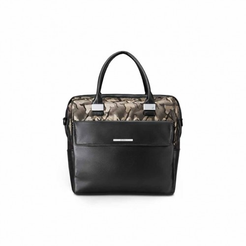 Cybex Priam Changing Bag Butterfly