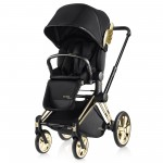 Cybex Stroller Priam  Jeremy Scott