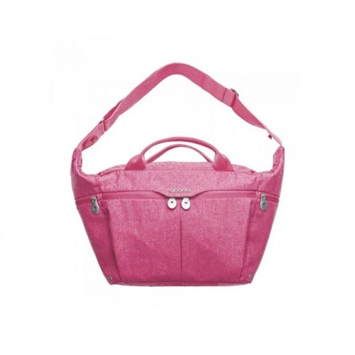 Doona All Day Bag - Pink