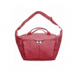 Doona All Day Bag - Red