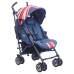 EASYWALKER - Mini Buggy 2016 Union Jack Vintage