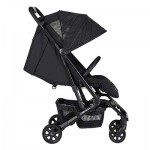 Easywalker Mini Buggy XS(Oxford Black)