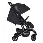 Easywalker Mini Buggy XS(Oxford Black)