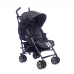 EASYWALKER - MINI BUGGY 2016 THUNDER GREY