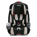 Graco Argos 65 3-in-1 Car Seat