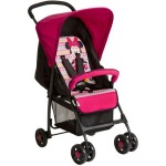 HAUCK Disney Baby Sport - Minnie