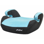 Halford Booster Base Seat (Turqoise)