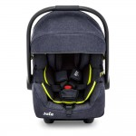 Joie Infant Car Seat Carrier i-Gemm™ (Denim Zest)