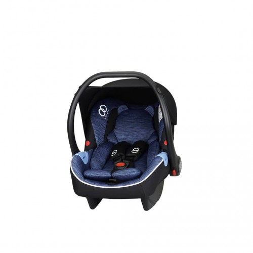 KOOPERS DANZA INFANT CARRIER (BLUE)
