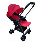 KOOPERS Galileo Stroller (Red)