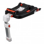 KOOPERS - KOLO ISOFIX BASE