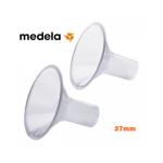 Medela PersonalFit 2 BreastShields (size L 27mm)