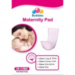 Maternity pad 20+2 BB