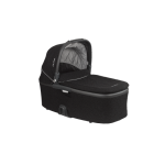 NUNA Demi Grow Carry Cot - Caviar
