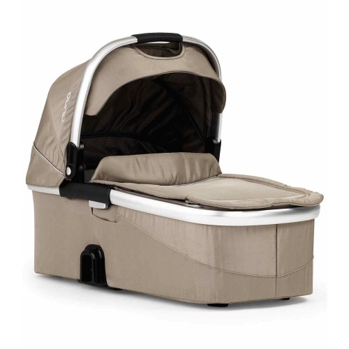 NUNA Ivvi Carrycot (Safari)