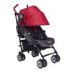EASYWALKER - MINI BUGGY STROLLER UNION RED SPECIAL EDITION