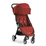 BABY JOGGER City Tour (Garnet Red)