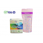 Milk Planet Premium Storage Bag 12oz/360ml