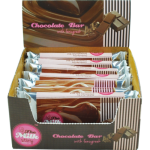 TMS CHOCOLATE BAR original