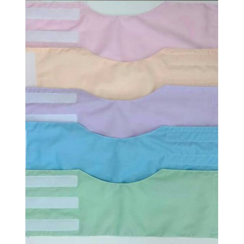 Barut Cotton Plain - Zap