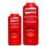 AGNESIA Antibacterial Powder