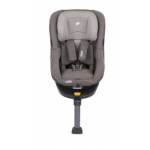JOIE Spin 360 Carseat - Dark Pewter