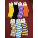 STOKIN PANTANG CONFINEMENT SOCKS