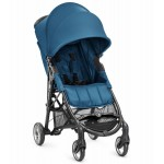 BABY JOGGER City Mini Zip - Teal