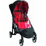BABY JOGGER City Mini Zip - Weather Shield